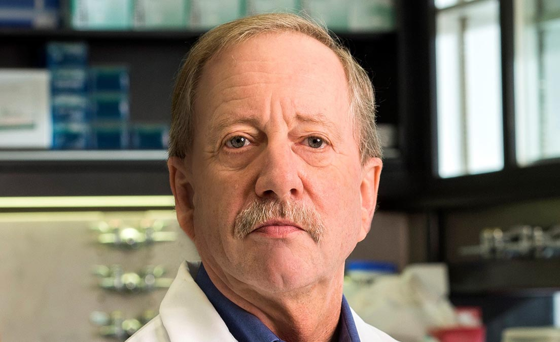 If we're going to find robust solutions for aging, we may need more than mouse models — argues the University of Alabama at Birmingham's Dr Steven Austad.