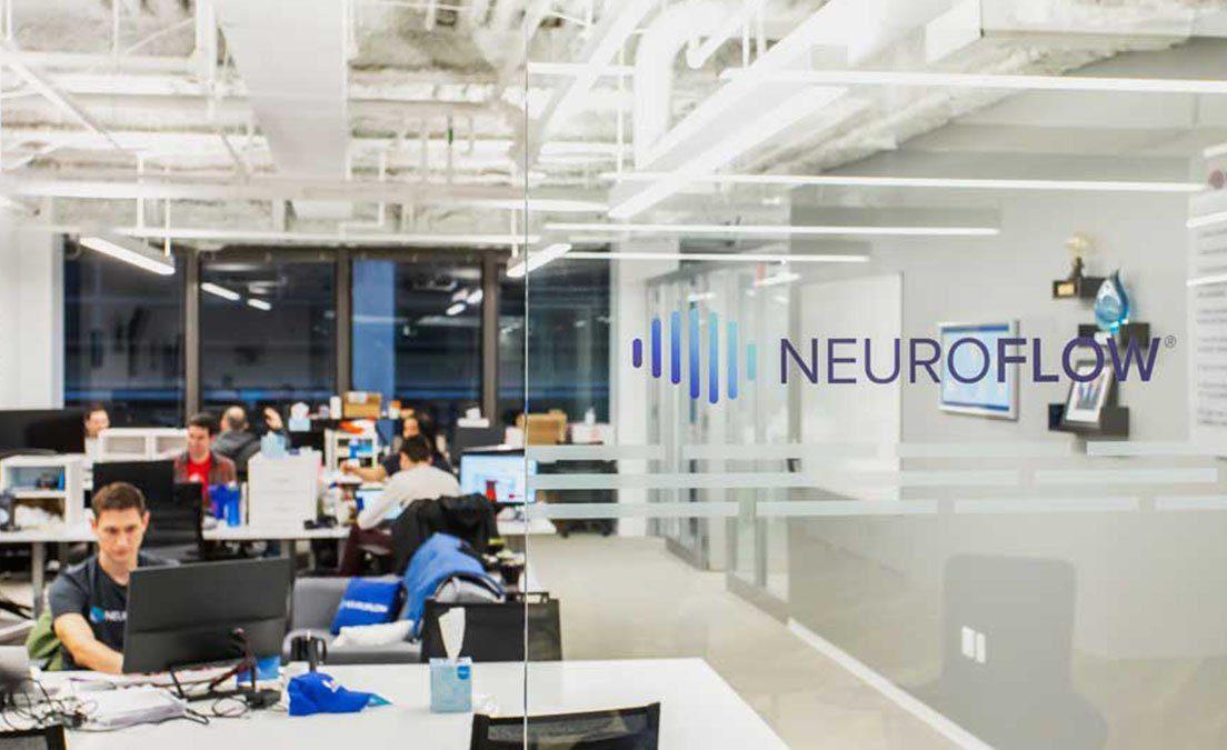 Neuroflow office