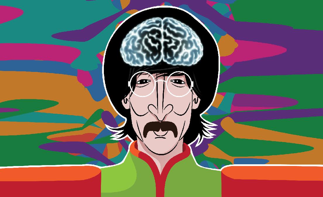 LSD Alzheimer's Longevity Technology