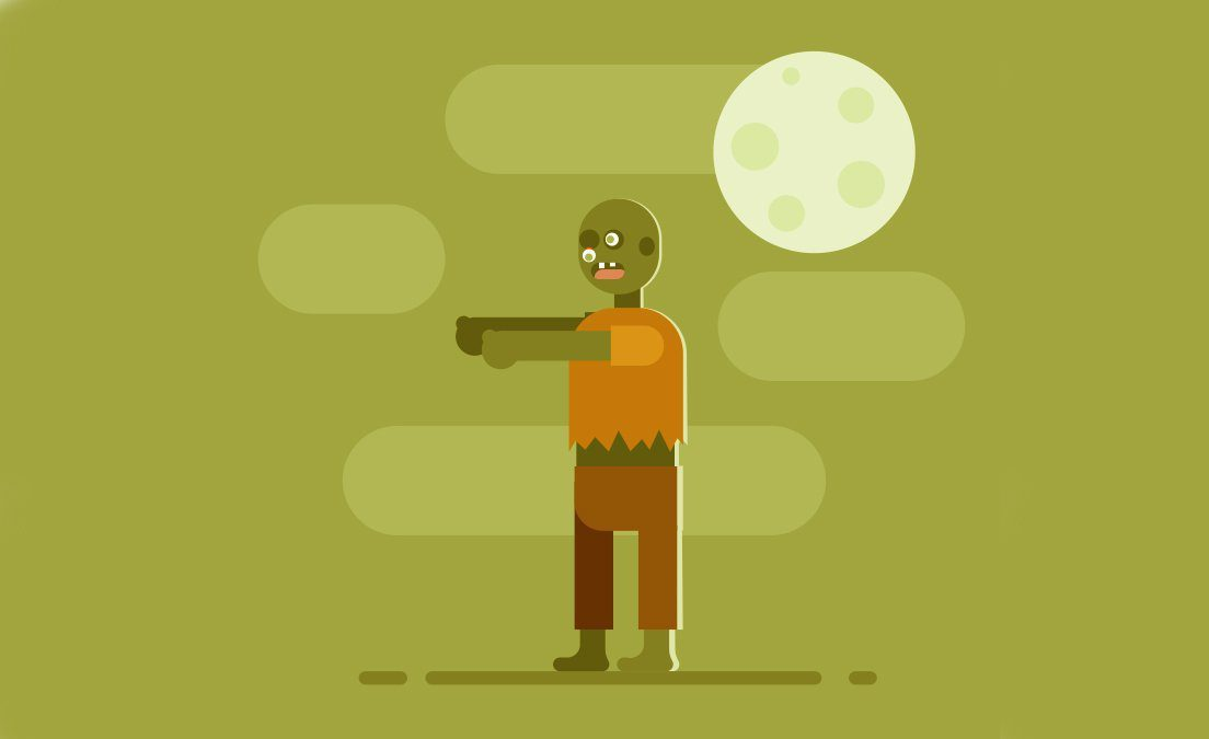 Zombie cells senescence longevity technology