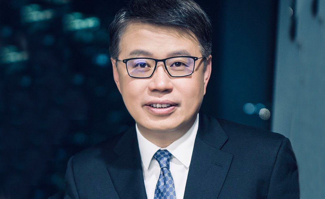 er $0.5bn cumulative investment,Human Longevity Inc. pivots into high-end medical services to seek scale and ROI. An exclusive LongevityTV interview.