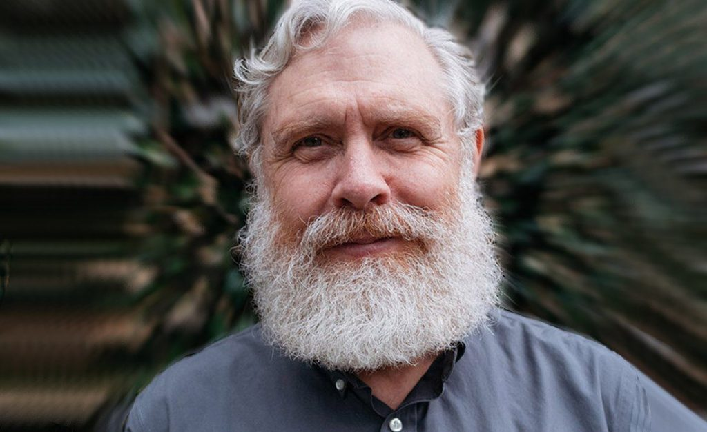 George Church - Advisory Panel that will be shaping the ethos and future of First Longevity. Longevity.Technology and Crowd Longevity