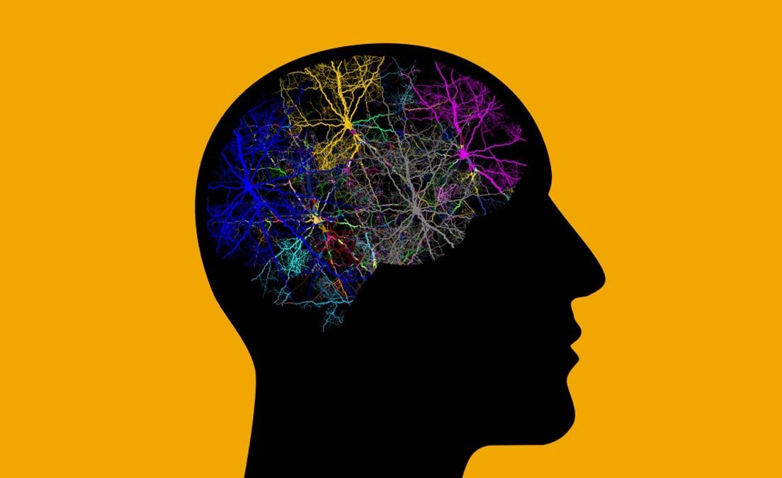 Incorporating bio.markers into the research definition of Alzheimer's disease should lead to delayed progression