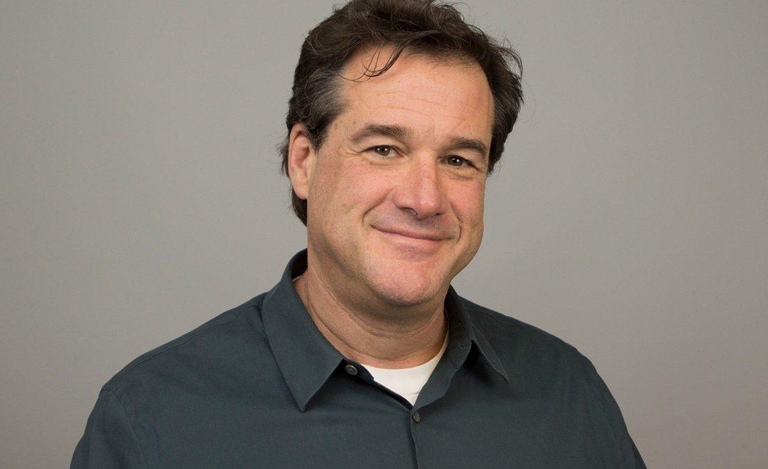 ChromaDex CEO Rob Fried