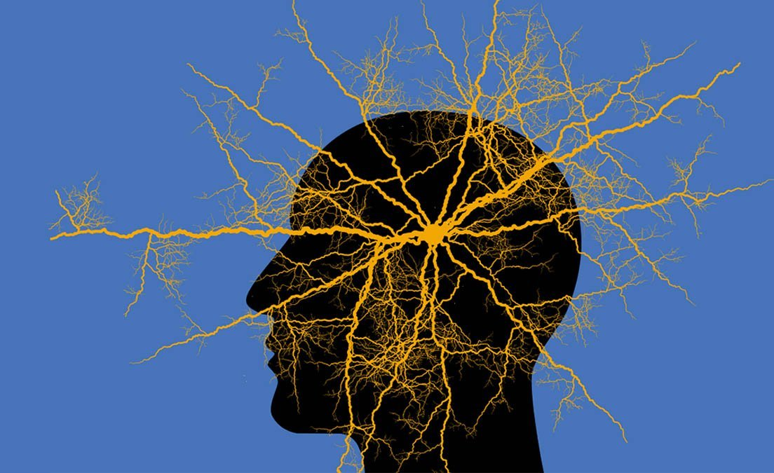 Oxford University targets arterial stiffening earlier in a person's lifespan for age-related cognitive benefit and dementia delay.