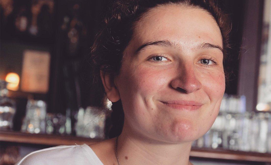 Eleanor Sheekey- the Sheekey Science Show