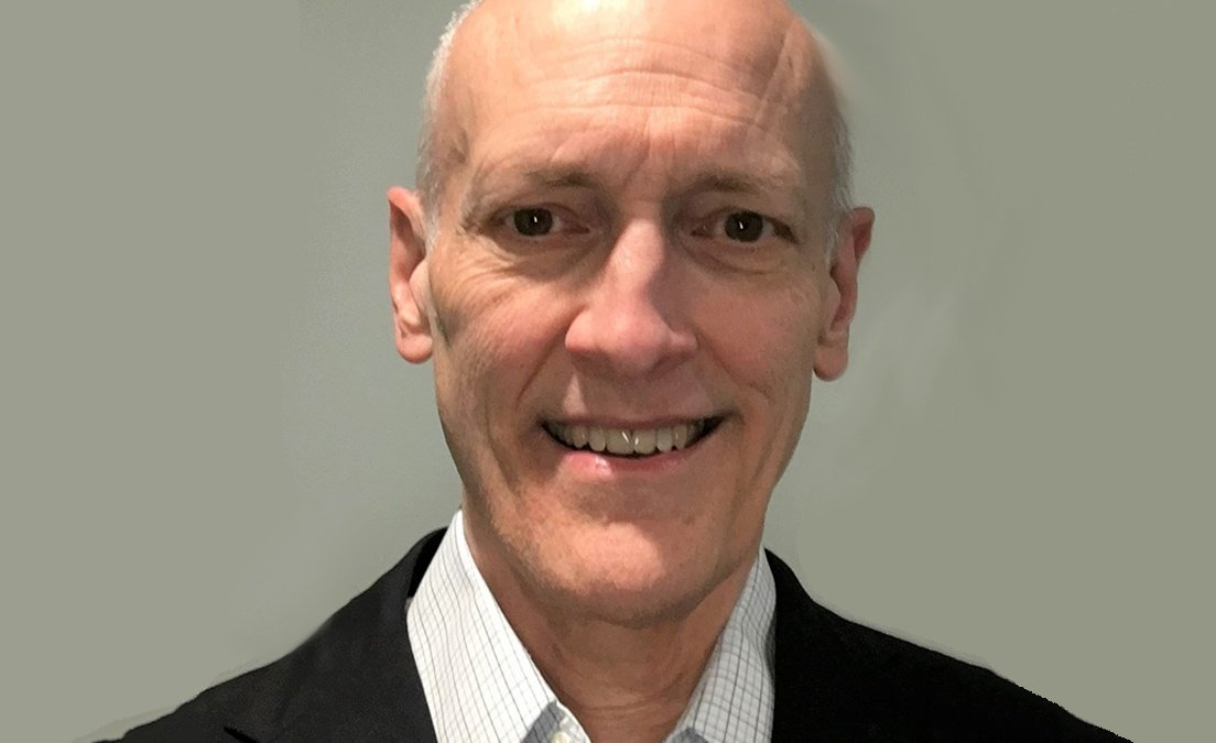John G Edwards