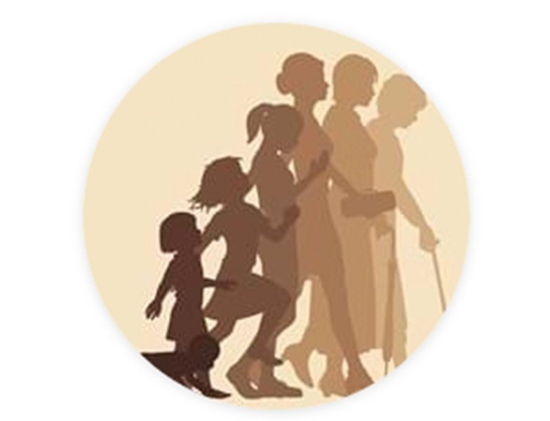 NYAS -Extending Human Healthspan and Longevity