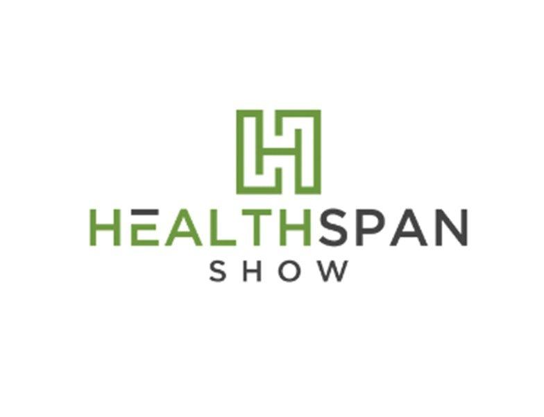 The Healthspan Show