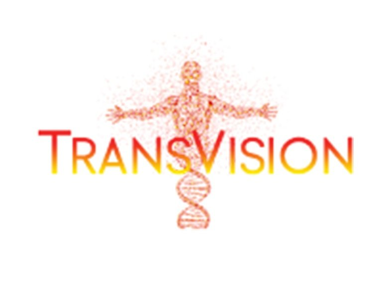 Transvision Madrid