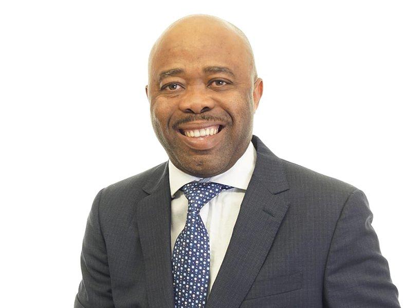 Collins Egboye