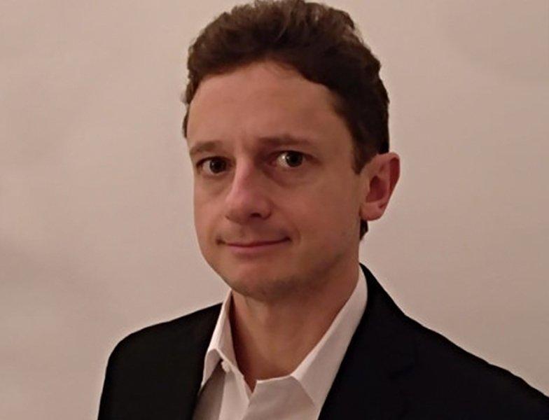 Stefano Benvegnu - aging brain