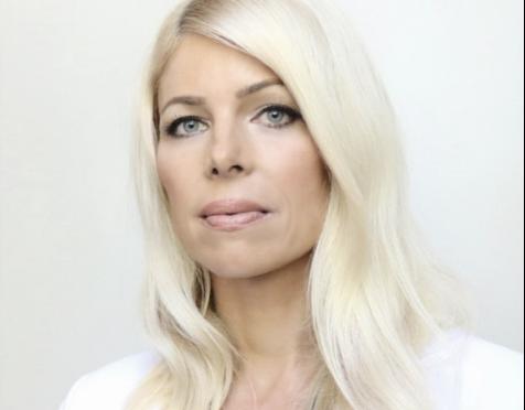 Kristen Willeumier